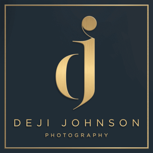 https://dejijohnson.co.uk