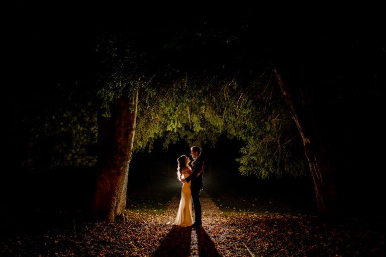 Best of 2020 Wedding Photography